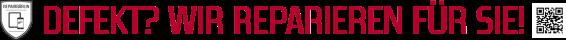 Handy Smartphone Software Reparatur Berlin