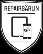 RepairBärLin - Handy Reparatur Berlin
