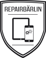 Handy Reparatur Berlin - RepairBärlin