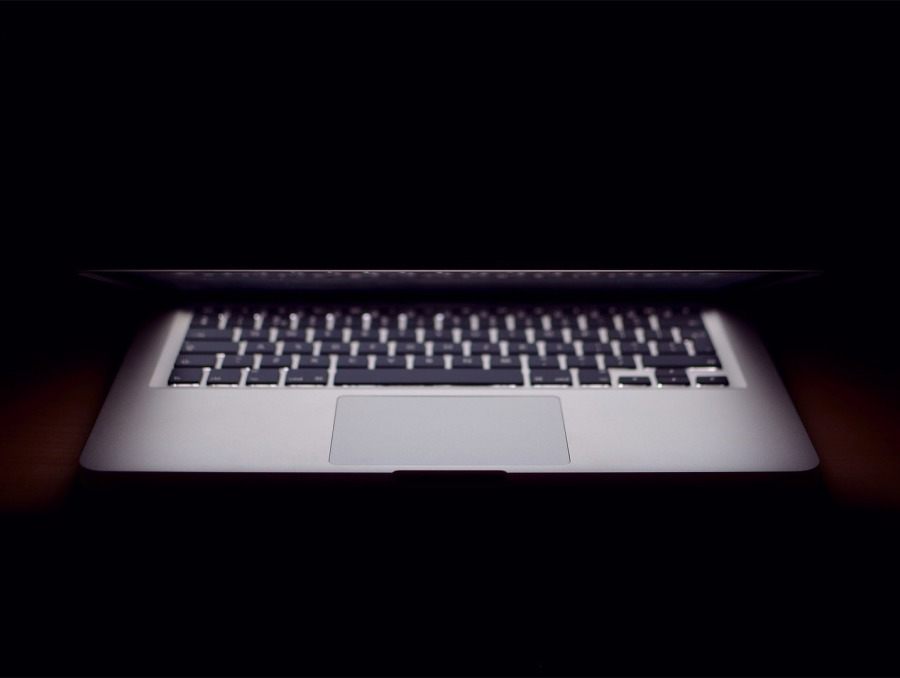 MacBook Reparatur Berlin
