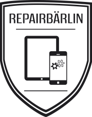 Handy Reparatur Berlin
