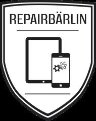Handy Reparatur Berlin